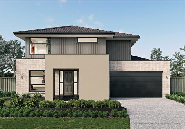 Lot 205 Bartle Frere Close, NSW 2486