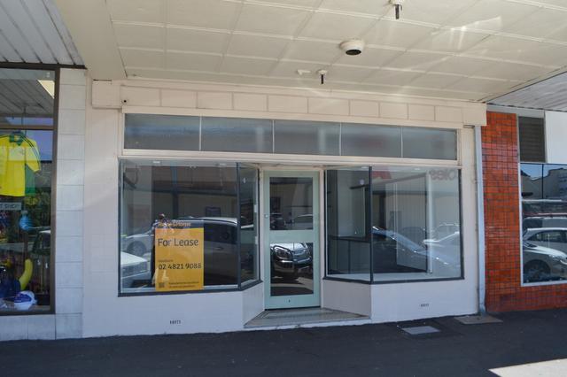 302 Auburn Street, NSW 2580