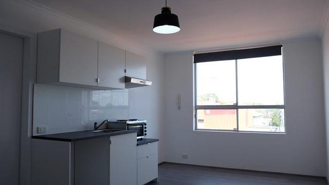 41/20 Maroubra Road, NSW 2035