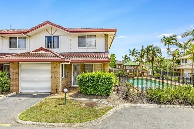 10/122 Johnson Road, QLD 4118