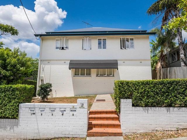 3/19 Beeston Street, QLD 4005