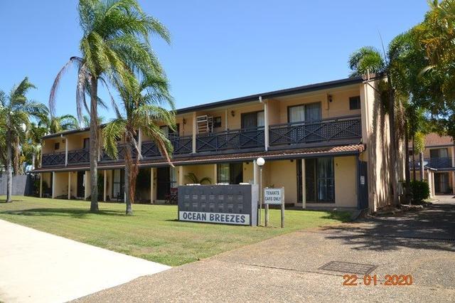 10/7 Bridge Road, QLD 4740
