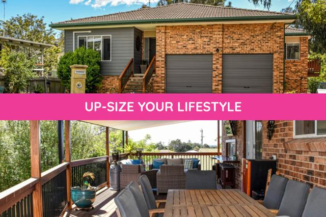 3 Green Place, NSW 2537