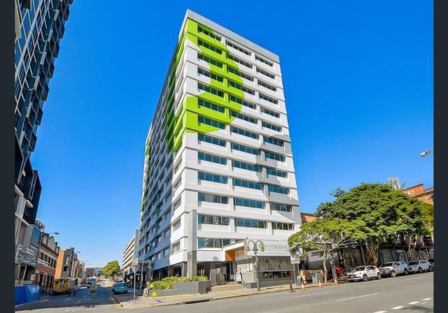 21-269 Wickham Street, QLD 4006