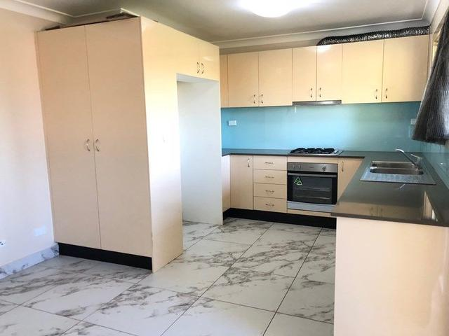 2/151A Kissing Point Road, NSW 2117