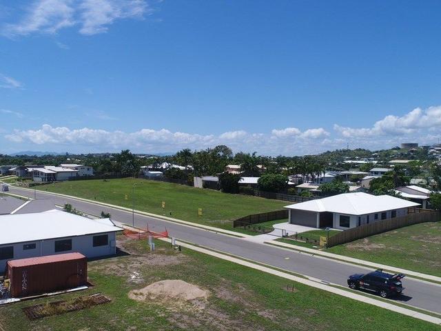 Lot 26 Harrison Court, QLD 4805