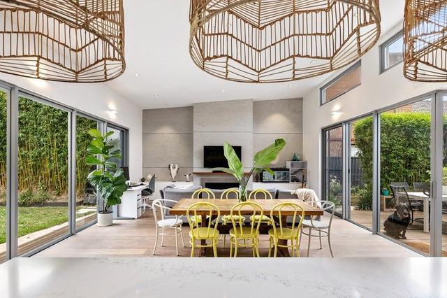 13 Russell  Street, NSW 2046