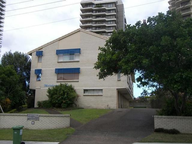 'Melaleuca' 25 Pacific Street, QLD 4217