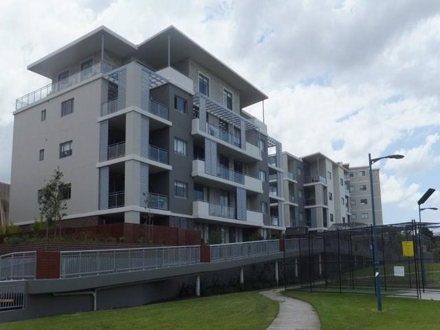 10/54A Blackwall Point Road, NSW 2046
