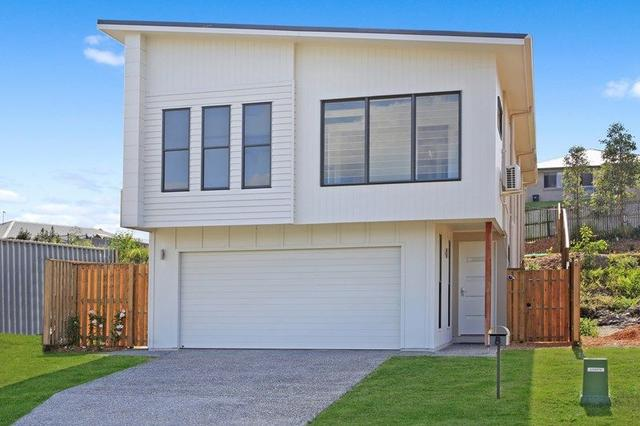 8 Tash Court, QLD 4133