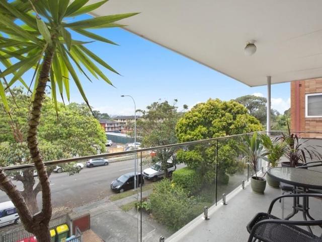 5/45 Howard Avenue, NSW 2099