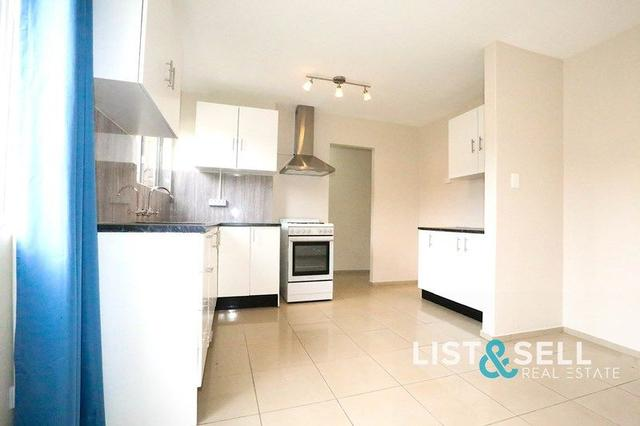 8/24 Atchison Road, NSW 2564