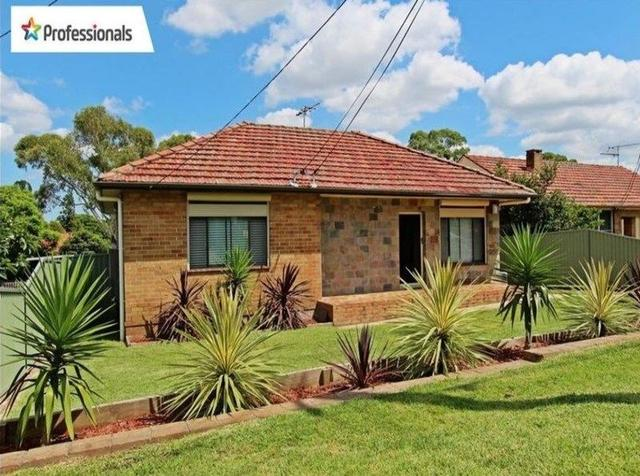 10 Patricia Street, NSW 2116