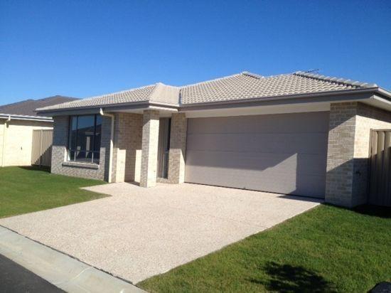 30/15-23 Redondo St, QLD 4511