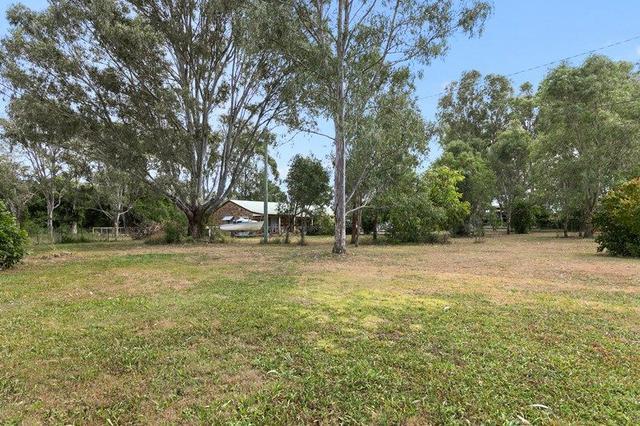 33 Peplow Street, QLD 4174
