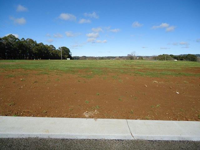 Lot 54 McIntosh Road, NSW 2583