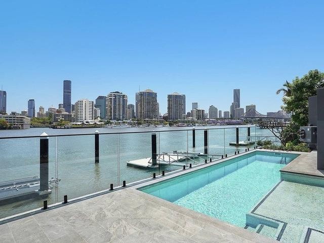 1/9 Griffith Street, QLD 4005