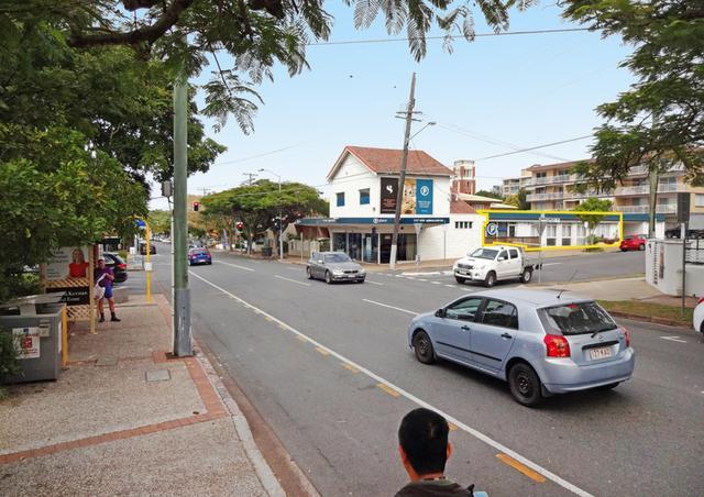 76 Racecourse Road, QLD 4007