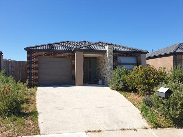 7 Cantie Place, VIC 3754