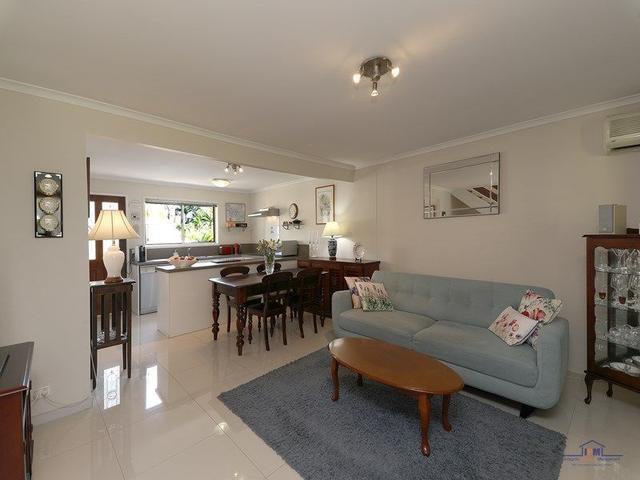 59/8 Briggs Road, QLD 4127