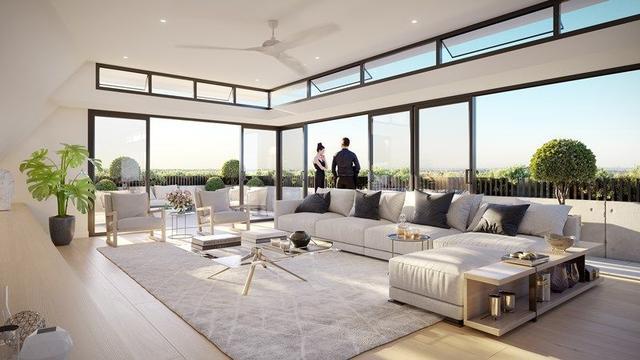 35 Myrtle Street, NSW 2060