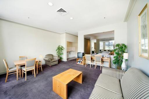 326/88 Dowling St, NSW 2011