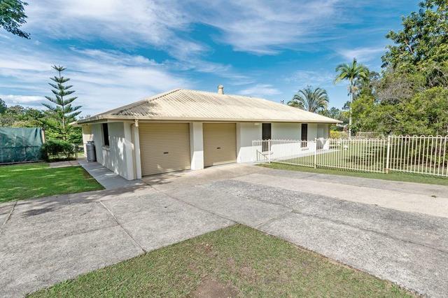 668- 672 Caboolture River Road, QLD 4510
