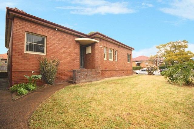 37B Broughton Street, NSW 2137