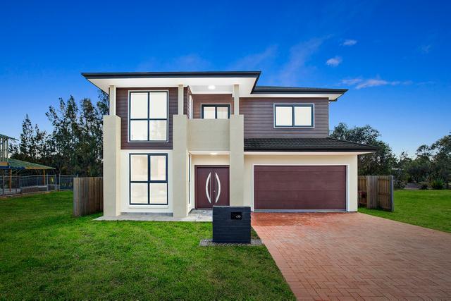 35 Windsorgreen Drive, NSW 2259