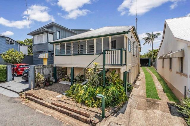 17 Lloyd Street, QLD 4005