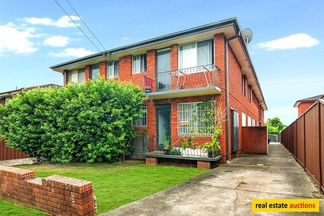 2/43 Yerrick Road, NSW 2195