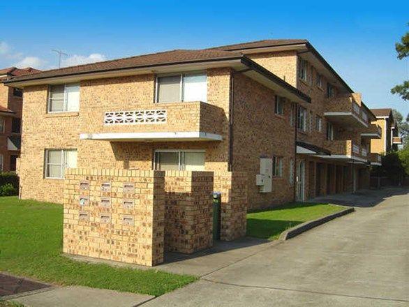 6/16 Bringelly Road, NSW 2747