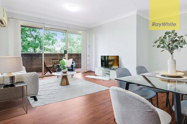 88/68 Macarthur Street, NSW 2150