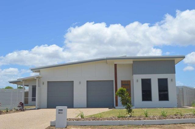 2/46 Limestone Crescent, QLD 4815