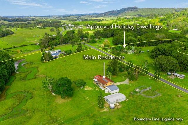 448 Left Bank Rd, NSW 2482