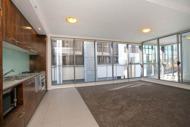 504/80 Ebley Street, NSW 2022