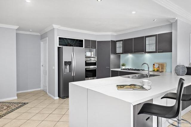 23 Homestead  Drive, NSW 2530