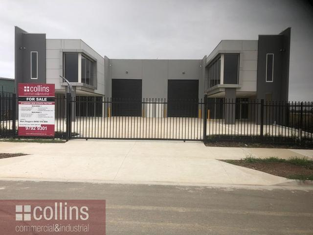 37-39 Futures  Rd, VIC 3977