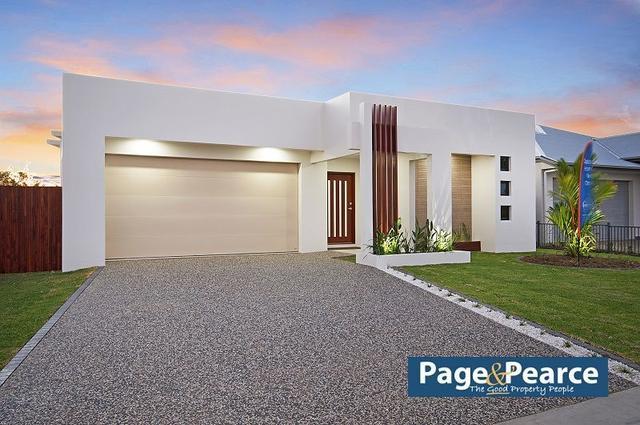 117 Sunhaven Boulevard, QLD 4818