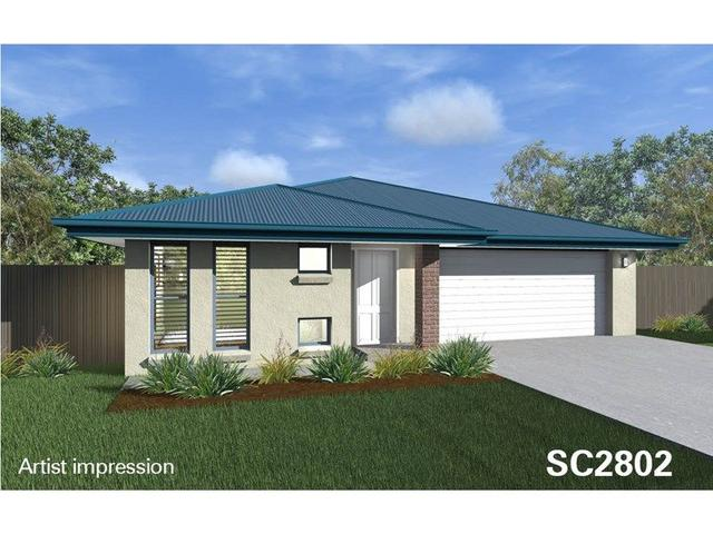 Lot 243 Buckingham Road, QLD 4210