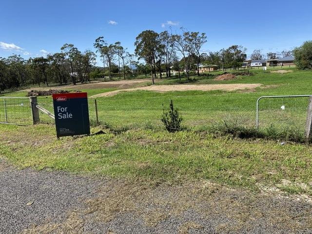 Lot 1 Dutton Road, NSW 2571