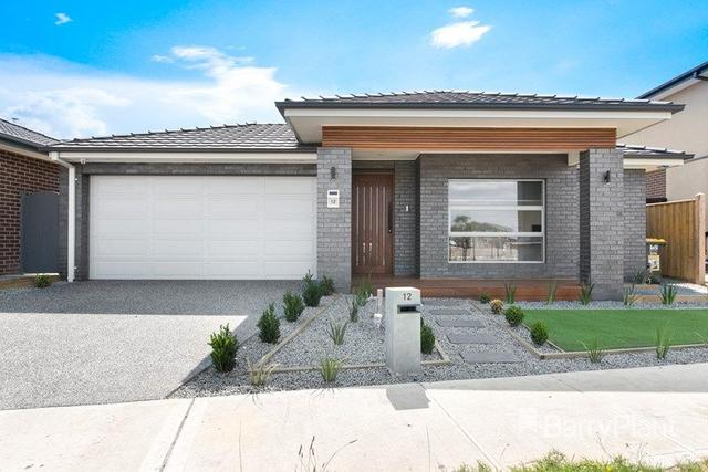 12 Thornaby Drive, VIC 3064
