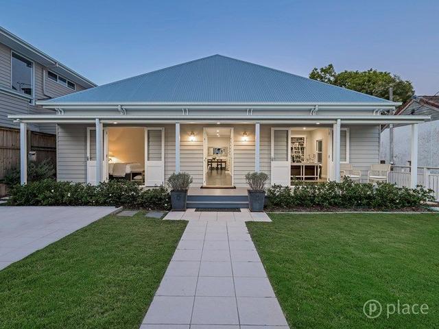 29 Hanlan Street, QLD 4068