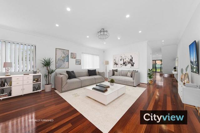 8 Bridge Street, NSW 2207