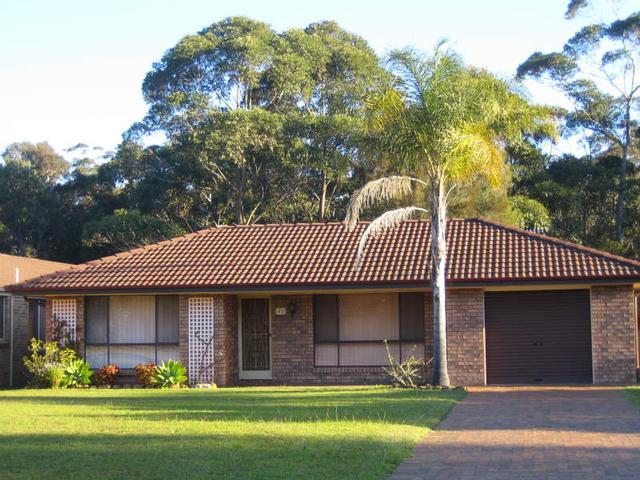 27 MacLeay Street, NSW 2539
