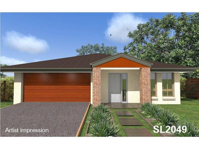 Lot 50 Laverton Street, QLD 4208