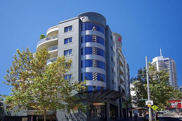 205/200 William St, NSW 2011