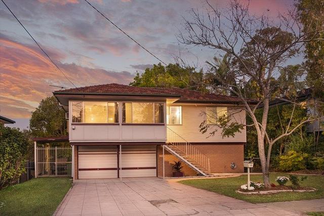 19 Winston Street, QLD 4123