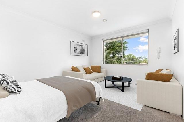 25/3 Rayner Street, NSW 2040