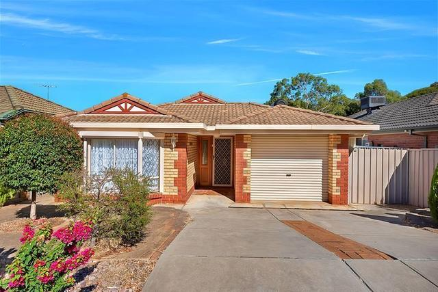 6 Daintree Walk, SA 5114